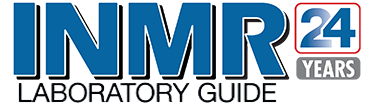 INMR Laboratory Guide & Directory
