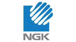 Ngk High Voltage Laboratory Inmr Laboratory Guide