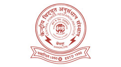 Central Power Research Institute logo
