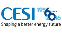 """IPH """"Institut Prüffeld für elektrische Hochspannungstechnick"""""""