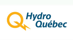 Hydro-Québec's Research Institute