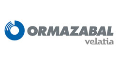 Ormazabal Corporate Technology