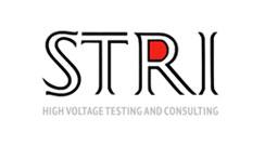 STRI Logo