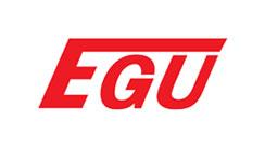 EGU advertising Advertising & Media Kit EGU Logo Box 9141