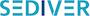 sediver_logo