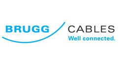 brugg kabel ag logo