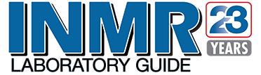 INMR Laboratory Guide & Directory