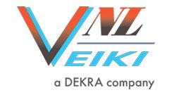 VEIKI - a DEKRA company